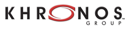 Khronos Announces OpenGL ES 3 0, OpenGL 4 3, ASTC Texture