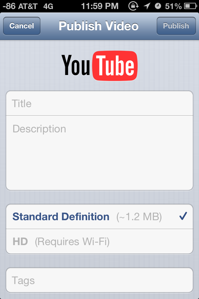 Apple Releases Ios 6 Beta 4 Removes Youtube