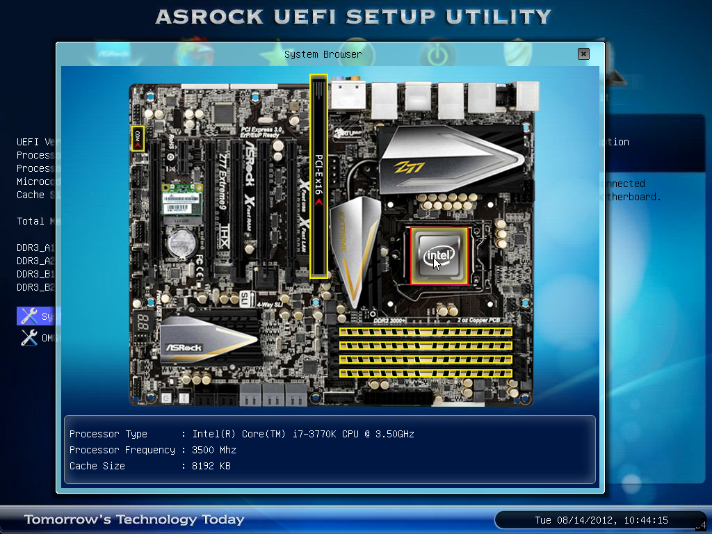Asrock Z77 Extreme9 Intel Management Engine Drivers for Windows Download