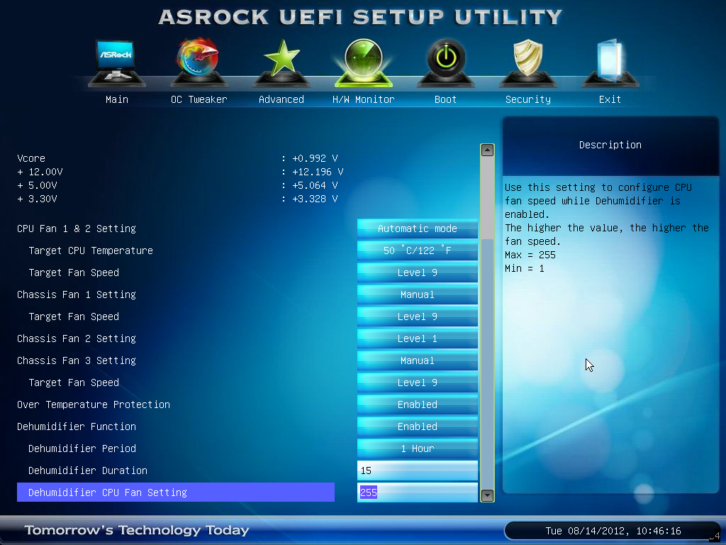 Asrock Z77 Extreme9 Intel Management Engine X64 Driver Download