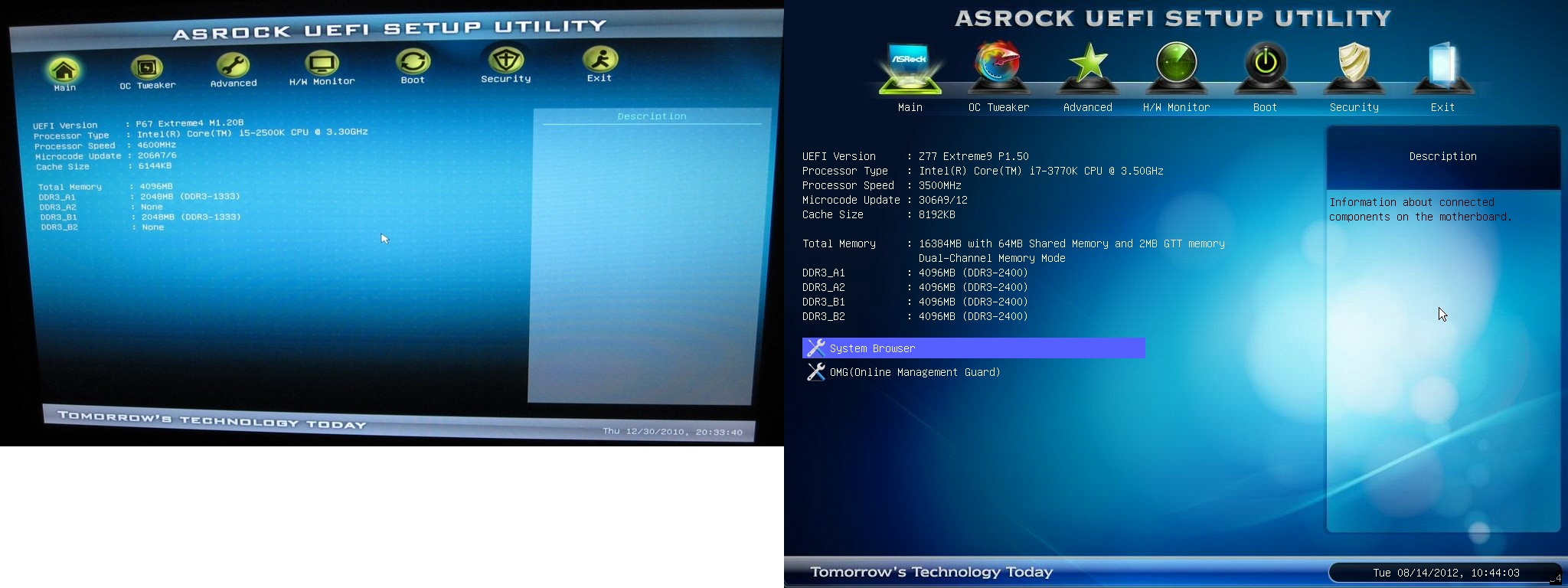 Asrock Z77 Extreme6 Intel Display Treiber Windows 7