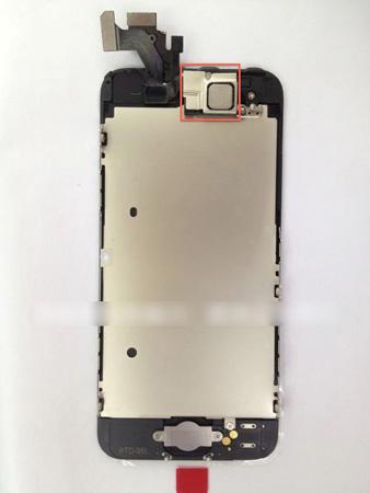 iPhone 5 rumor rollup for the week ending August 31 ...