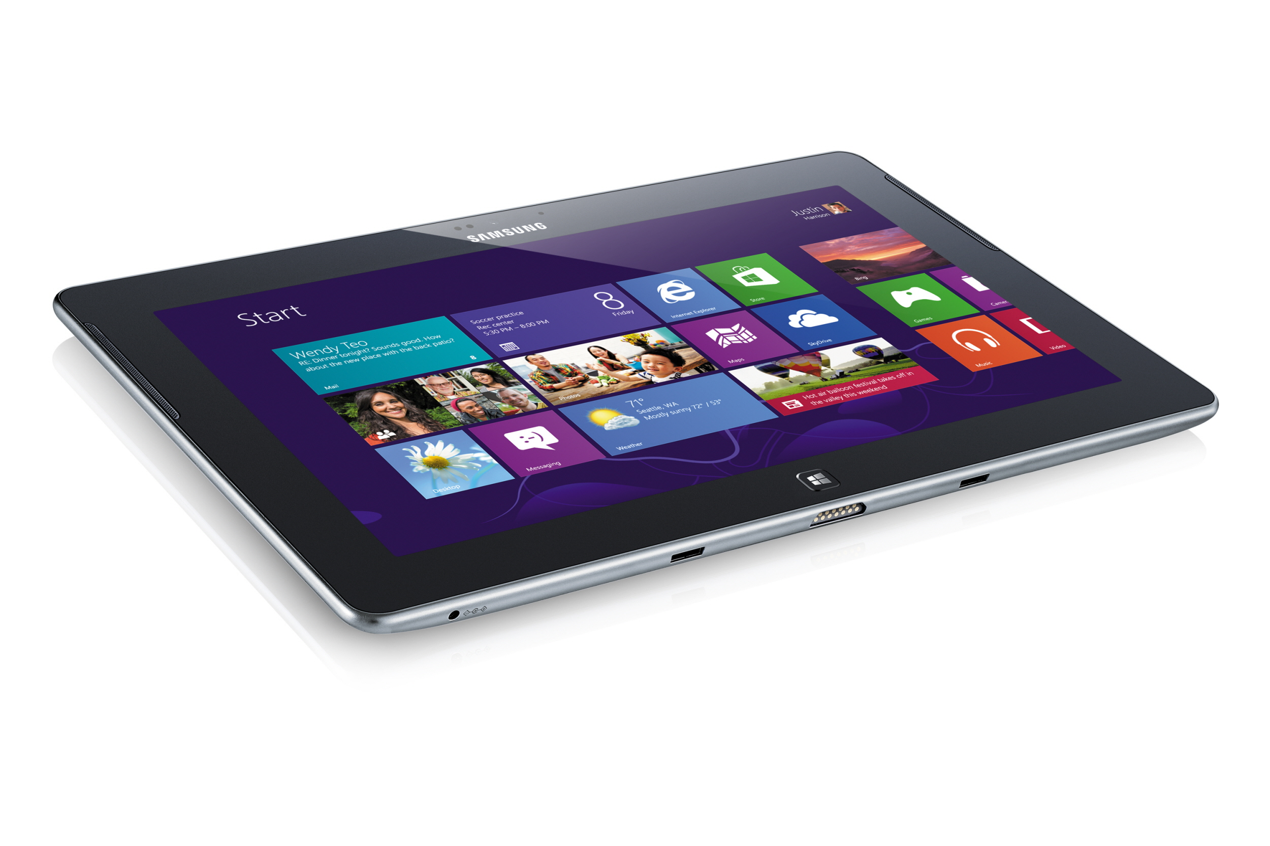 samsung ativ line outed at ifa windows 8 rt and phone 8