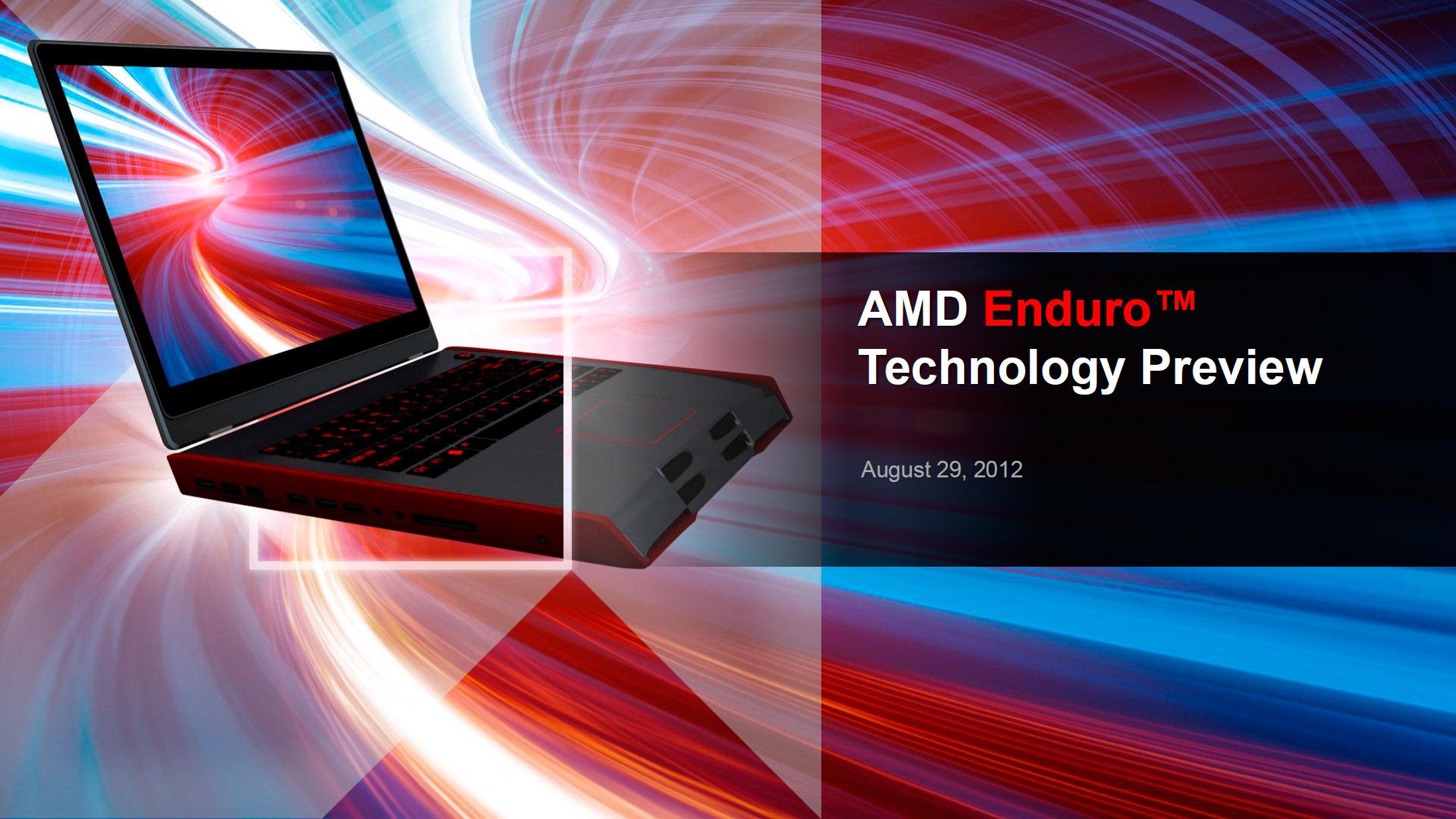 Amd Radeon 7970m Drivers