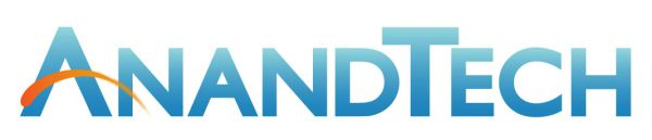 The AnandTech Podcast - Episode 4