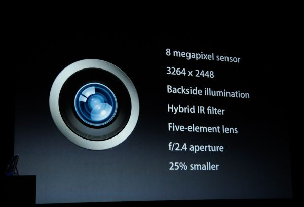 iphone 4s camera specs stills improved low light the iphone 5 review 14422