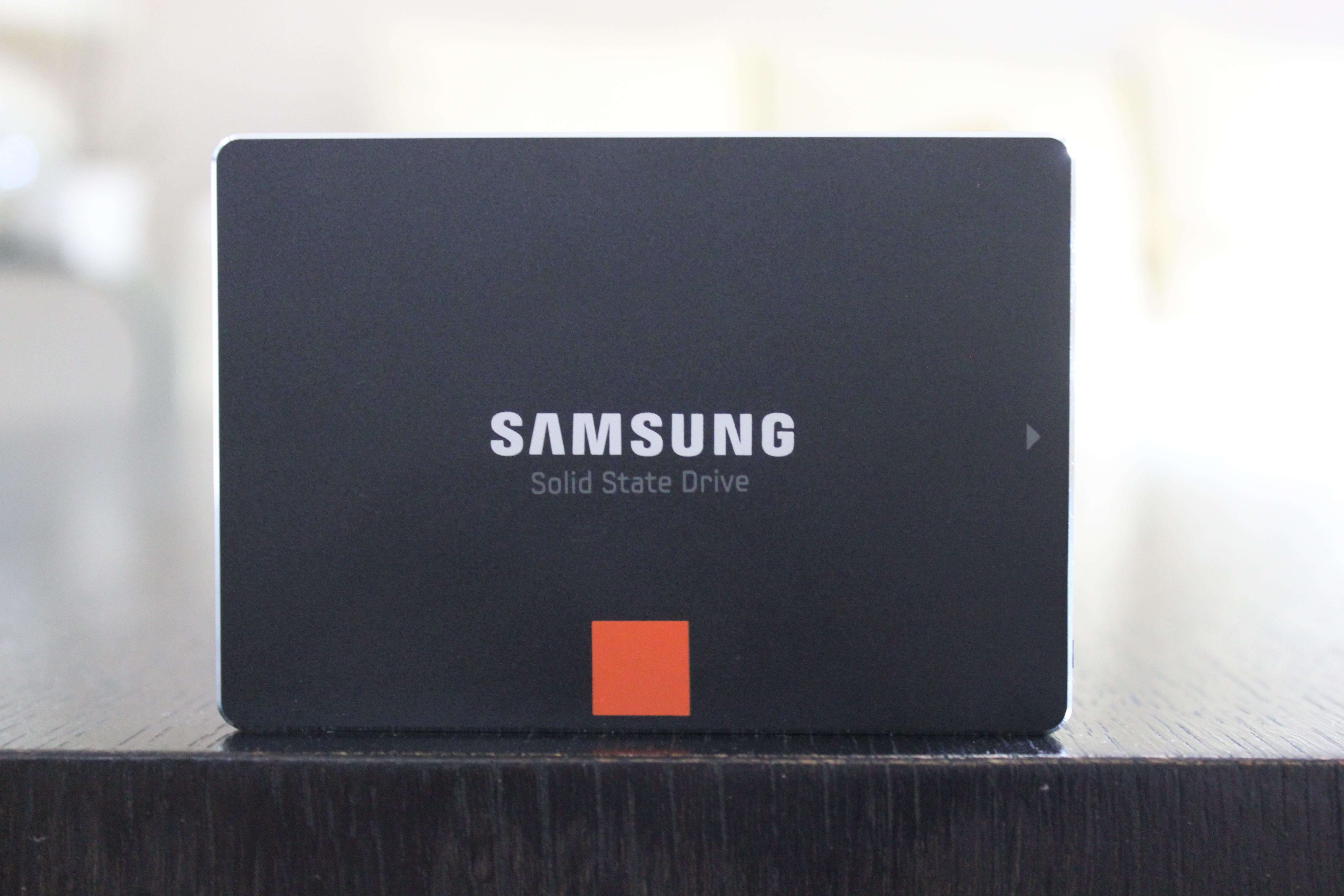 Bảo Hành 6 tháng. Ổ cứng HDD Laptop cũ, Ko Bad 40G 80G 100G 120G 160G 250G 320G 500G ở Gò Vấp. - 32
