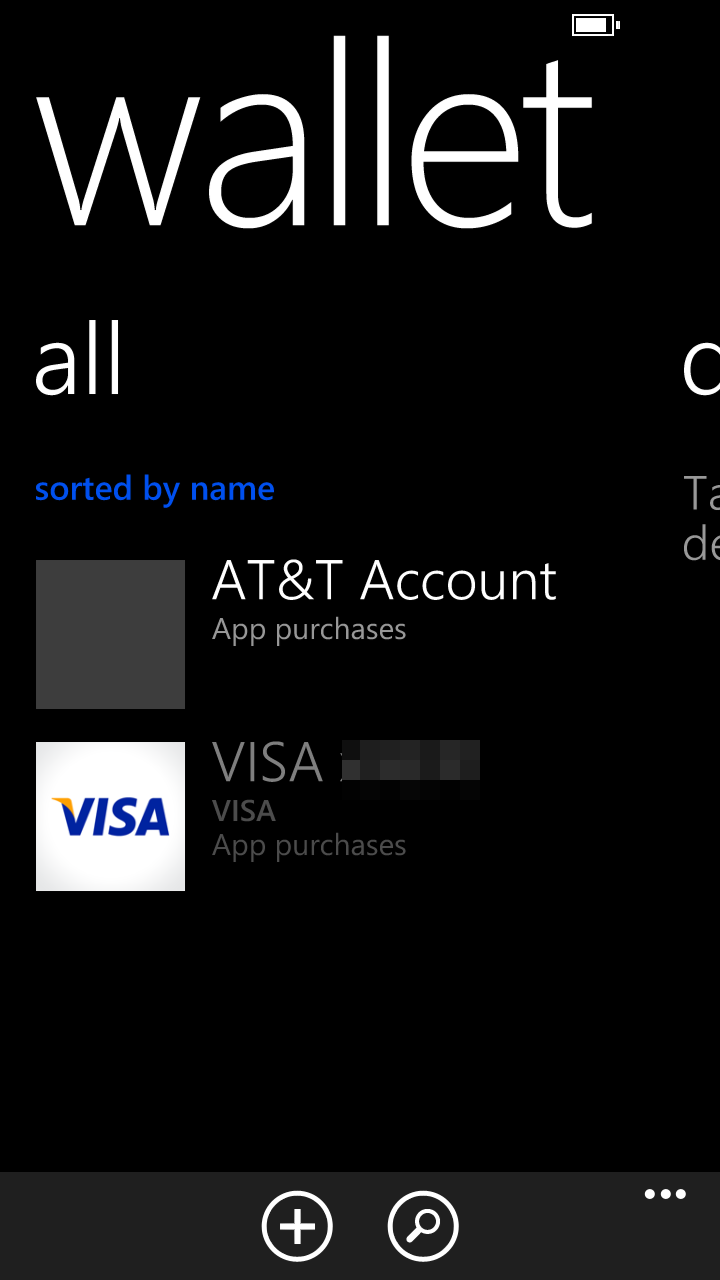 transfer contacts to windows phone 8x