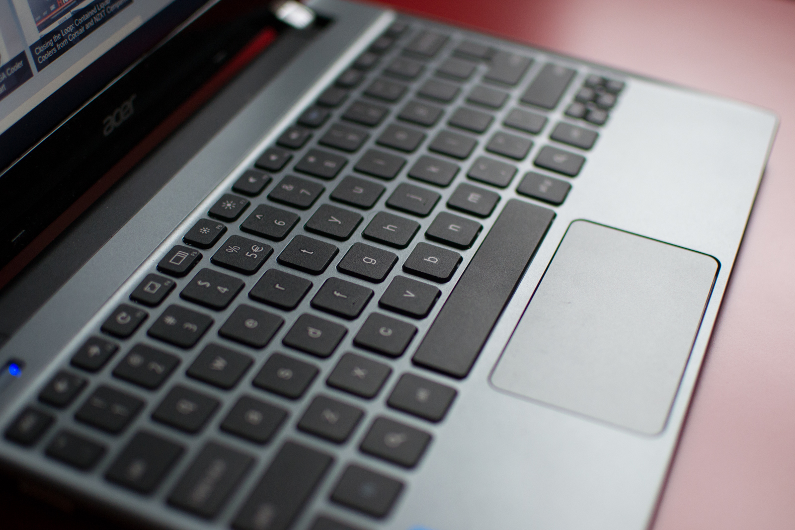 best chromebook 2013 earned income credit table