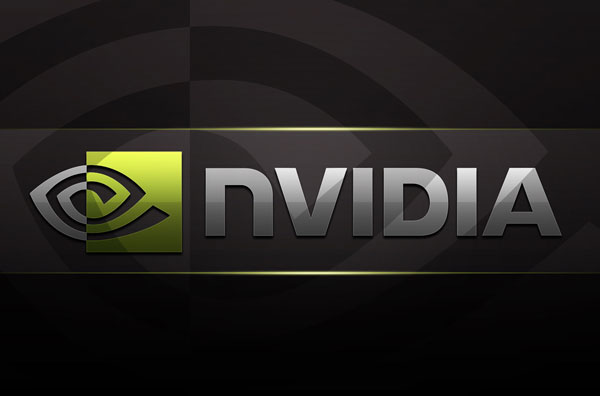 http://images.anandtech.com/doci/6496/NVidia_logo_hd_green_wallpapers.jpg