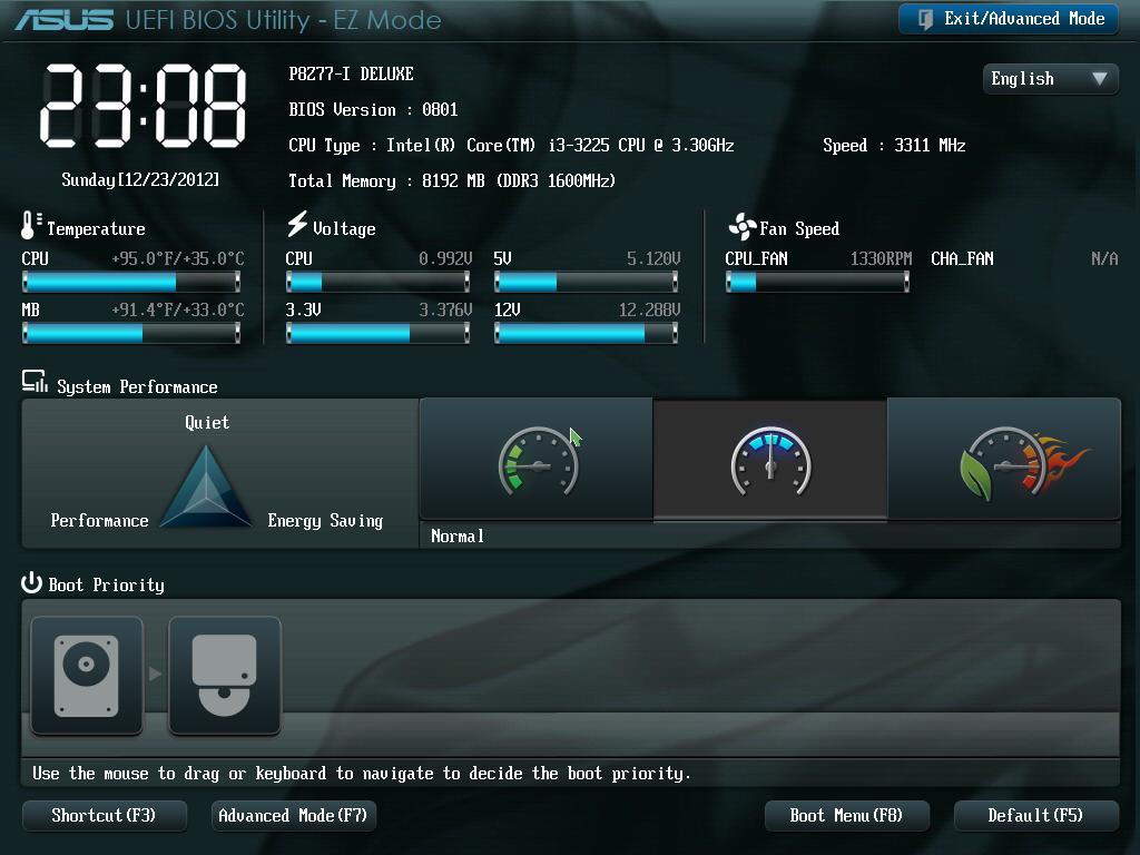 Opengl Mode Драйвер Для Windows 7
