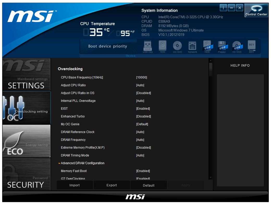 Msi Realtek Hd Audio Driver Windows 10 - calgarysokoluw