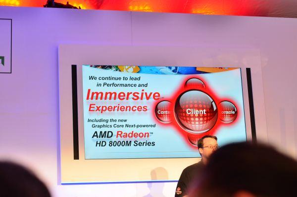 AMD-008_575px.jpg