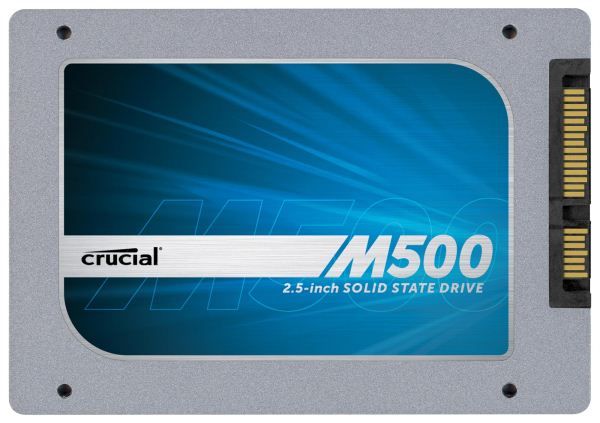 high res crucial m500 575px Crucials SSD is now less than $0.60 per GB