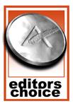 silver_award.png