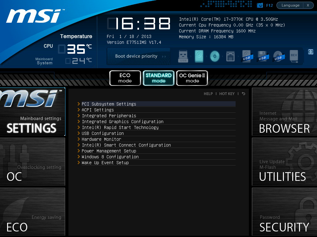 how to run msi in silent mode