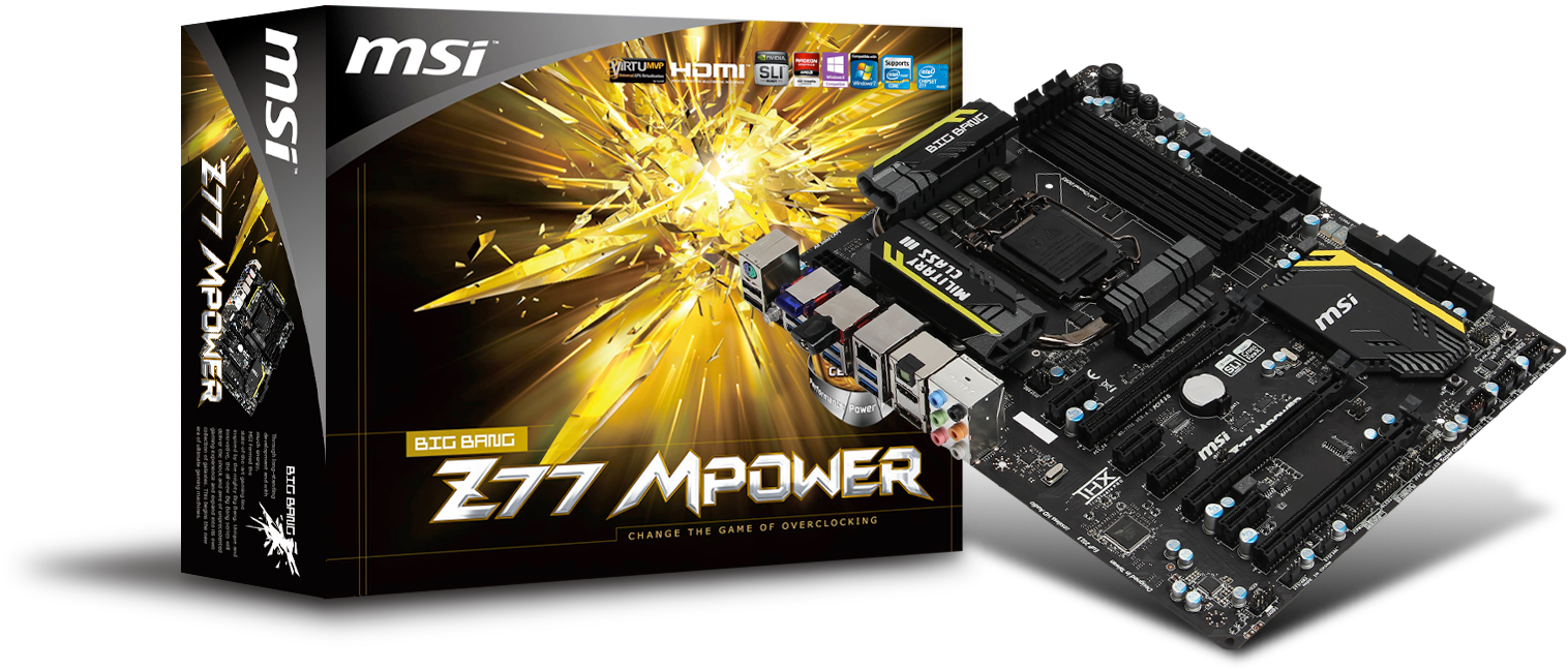 Msi z77 mpower mining bitcoins new customers betting