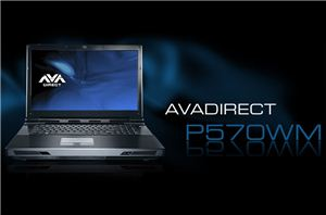 Clevo - Latest Articles and Reviews on AnandTech