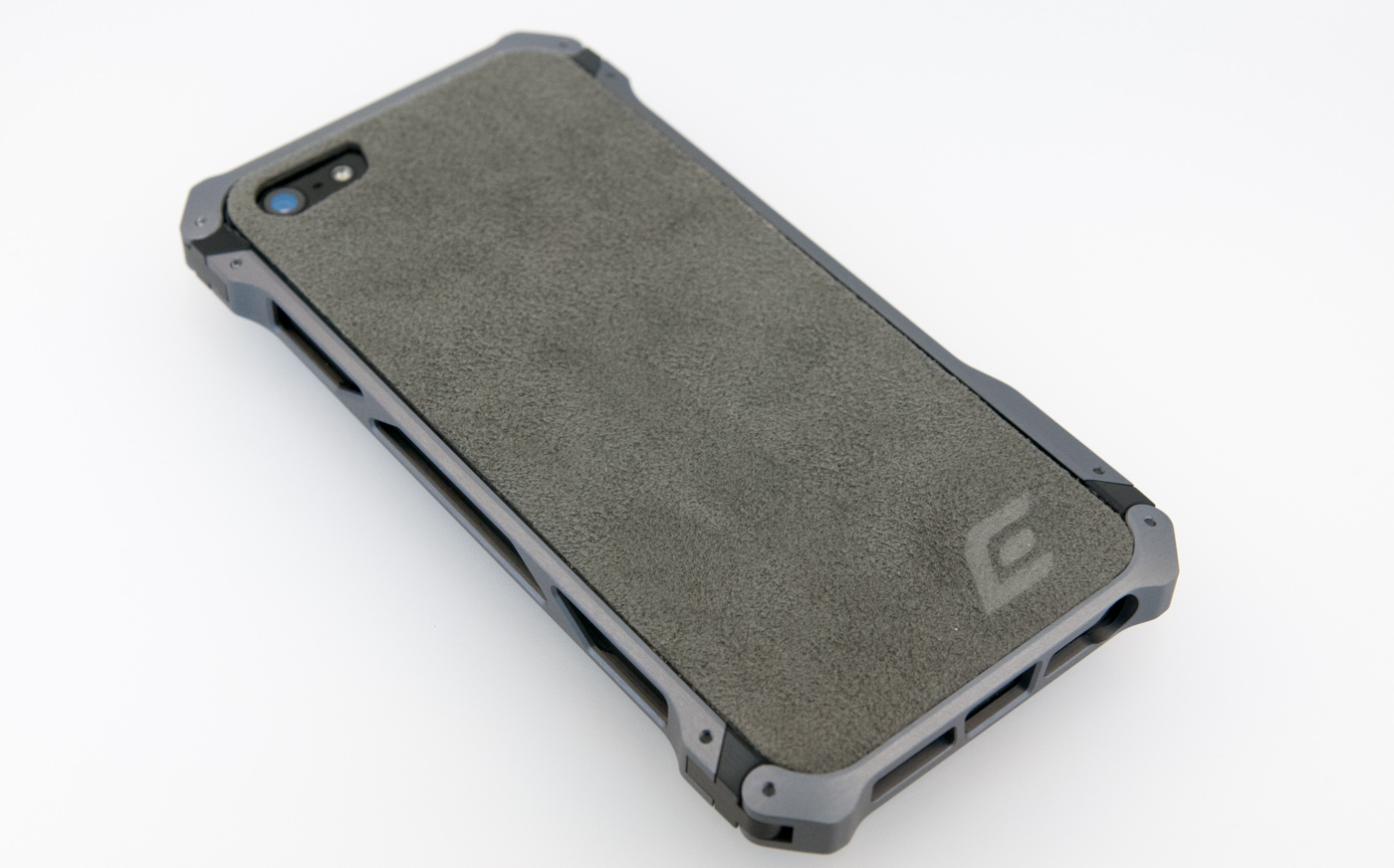 Element Sector Iphone S Case