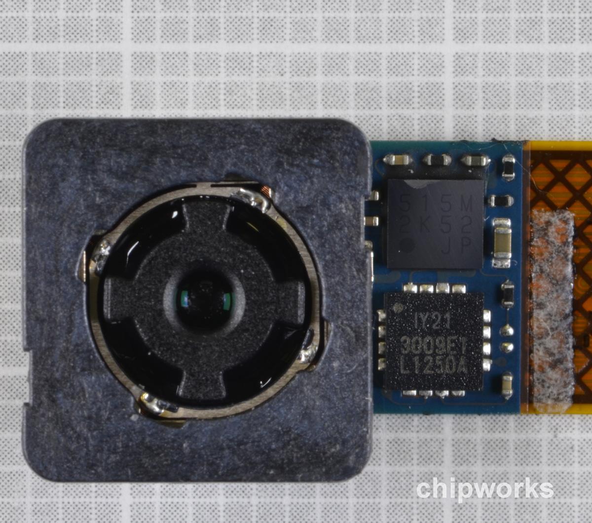 Amazon.com: Customer reviews: Sony Cyber-shot DSC-RX1 RII ...
