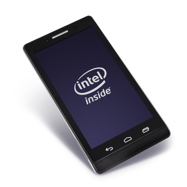 Intel%C2%AE%20Smartphone%20Reference%20Design%20powered%20by%20the%20Intel%C2%AE%20Atom%E2%84%A2%20Z2580%20Processor_angle_575px.jpg