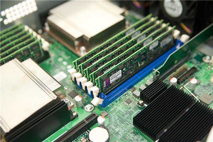 [GUIA PC] Que debes considerar para elegir... memoria RAM