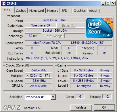 Inside AnandTech 2013: CPU Performance