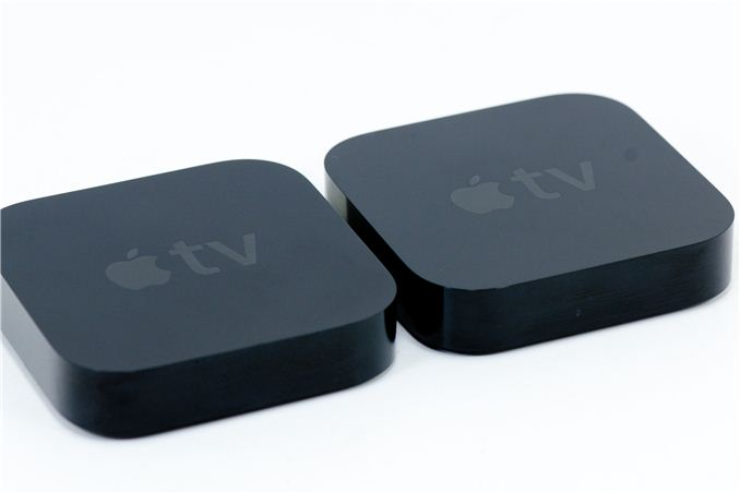Apple TV 3 (2013) Driver for Windows Download