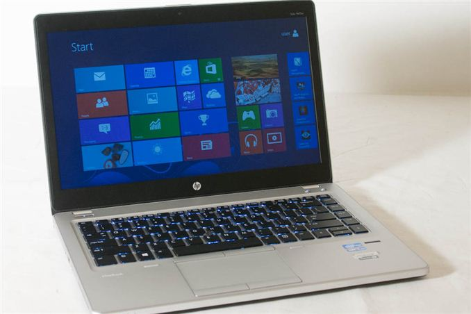 Hp Elitebook Folio 9470m Ultrabook Review Ultrabooks In Enterprise in addition Evinrude Logo as well Casinoholdempoker in addition Install An Inexpensive Usb C Pci E Card In A Mac Pro For Full Usb 31 Data Transfer Speeds likewise Ugs website. on g2 systems