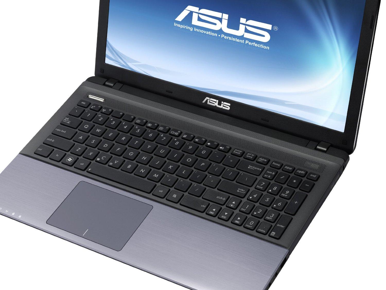 Best Budget Laptops, April 2013 | NUTesla | The Informant
