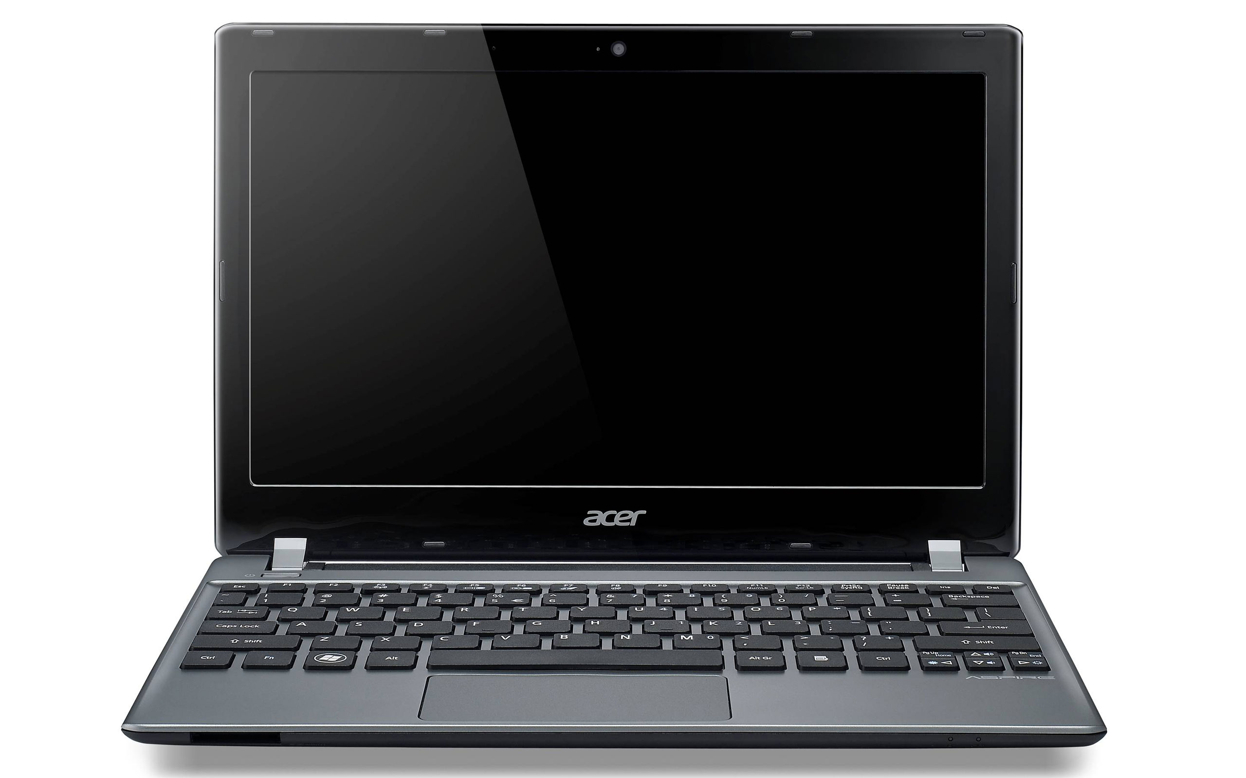 Best Thin and Light Laptops, April 2013