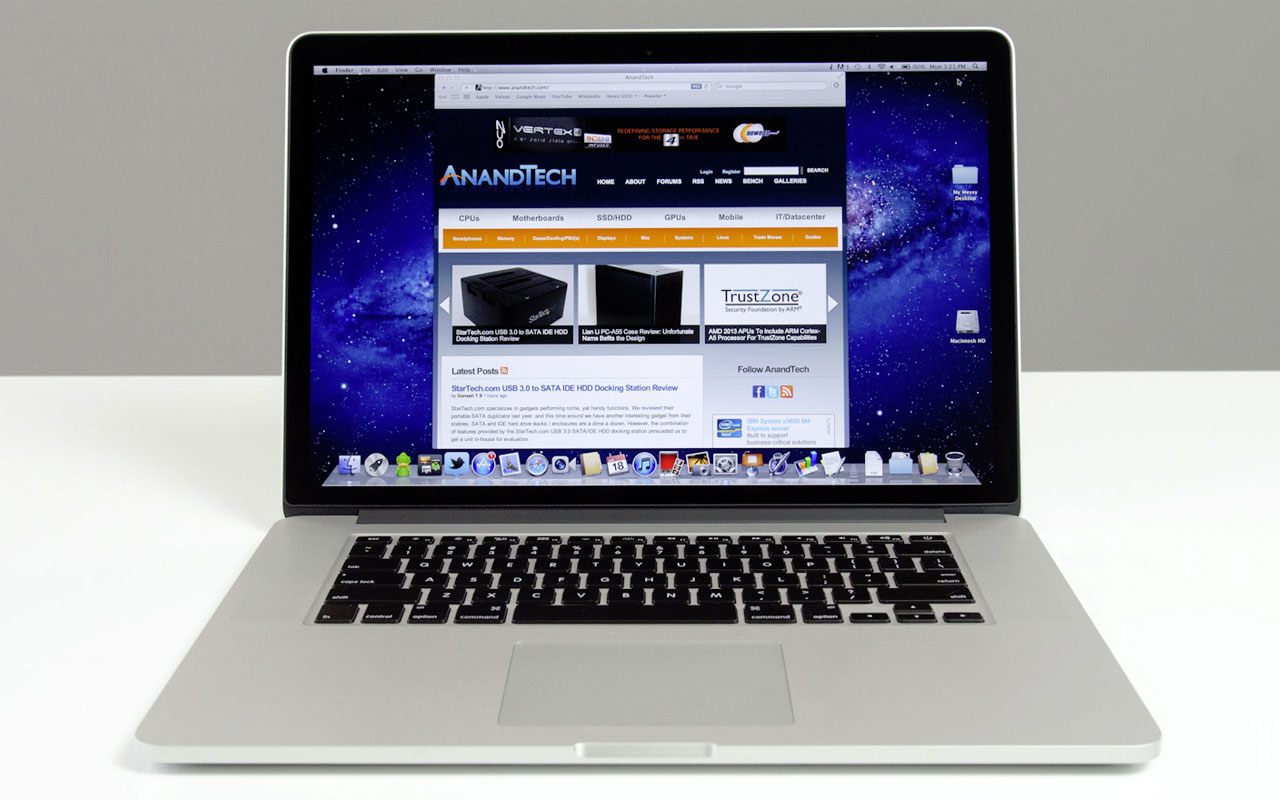 how to buy macbook with japanese keyboard in canada