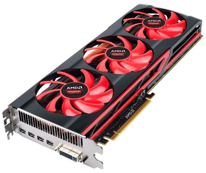 AMD Radeon HD 7990 ¿Merece la pena? 7990Angle_575px