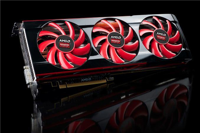 AMD Radeon HD 7990 ¿Merece la pena? 7990Car_678x452