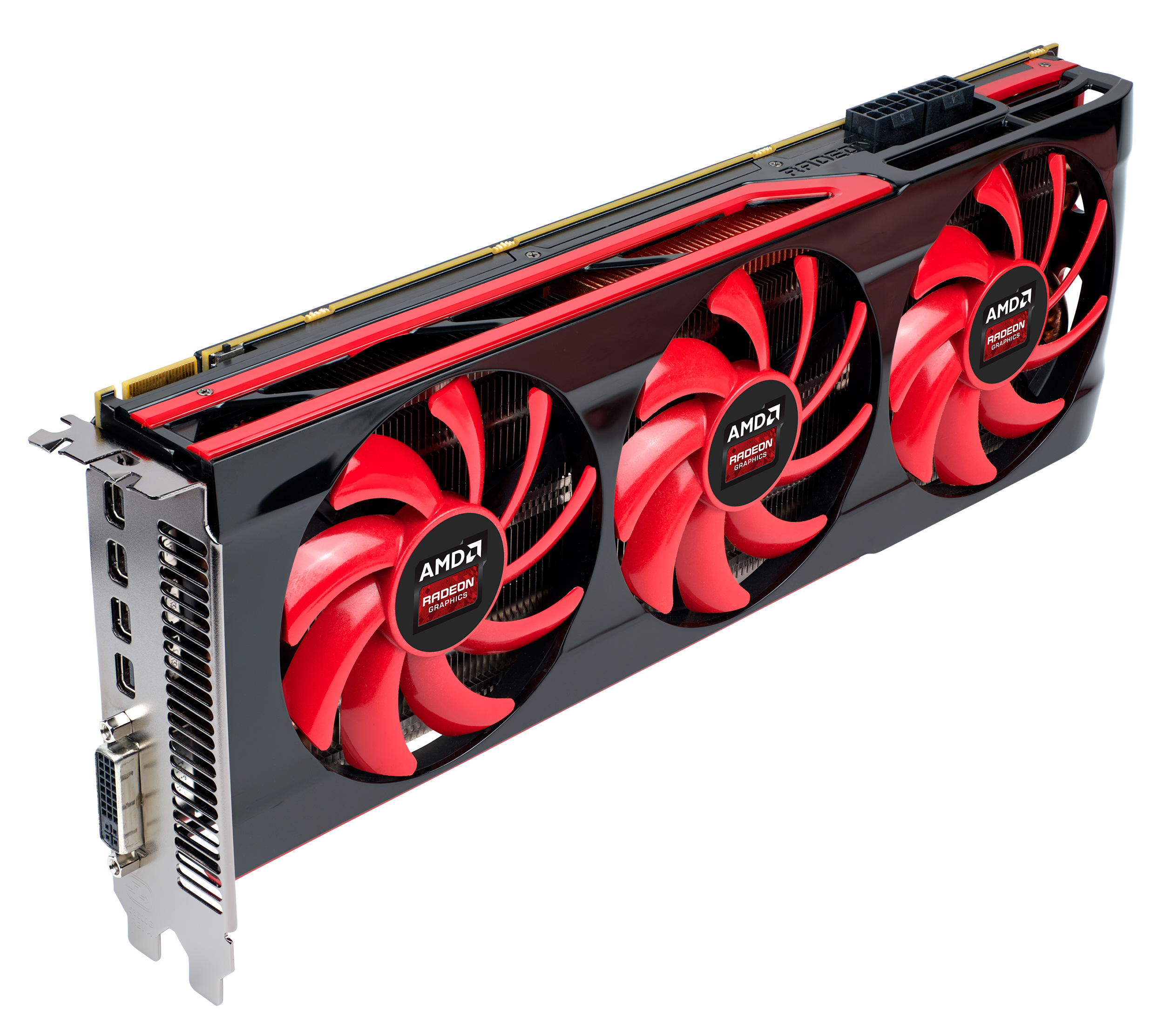 Final thoughts amd radeon hd 7990 review 7990 gets official 7990tiltg publicscrutiny Gallery