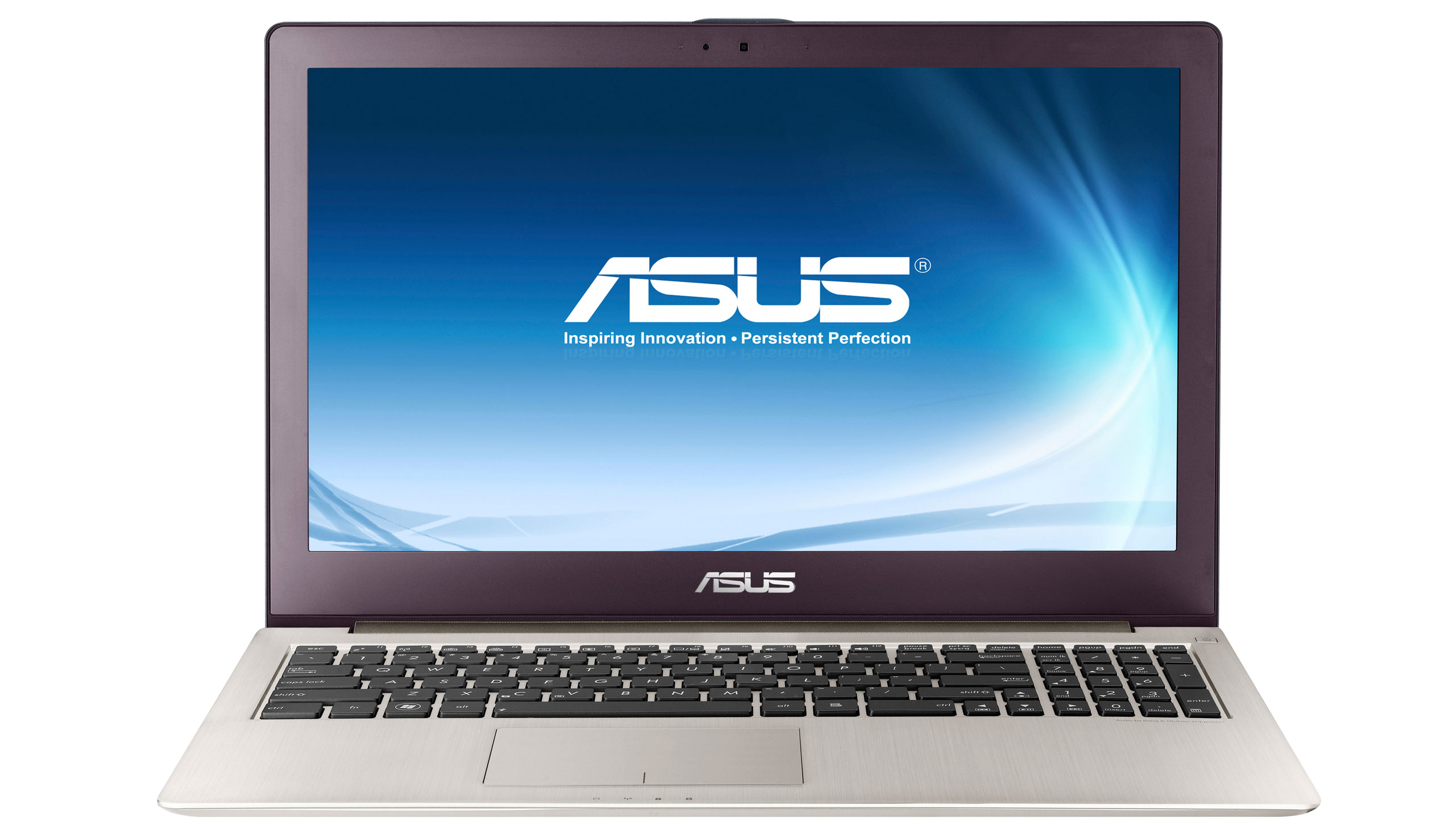 Asus UX51VZA Driver for Windows 8
