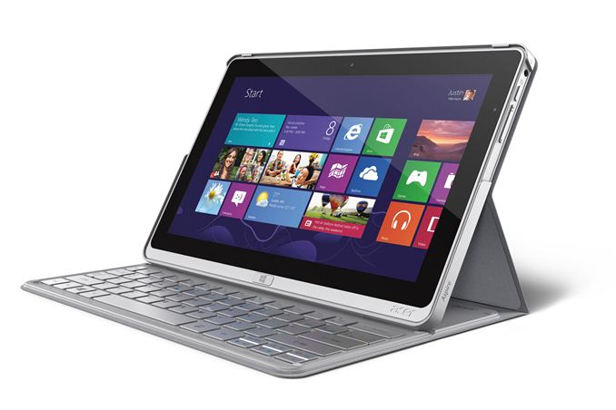 Acer Aspire p3 Ultrabook Acer Aspire p3 Ultrabook