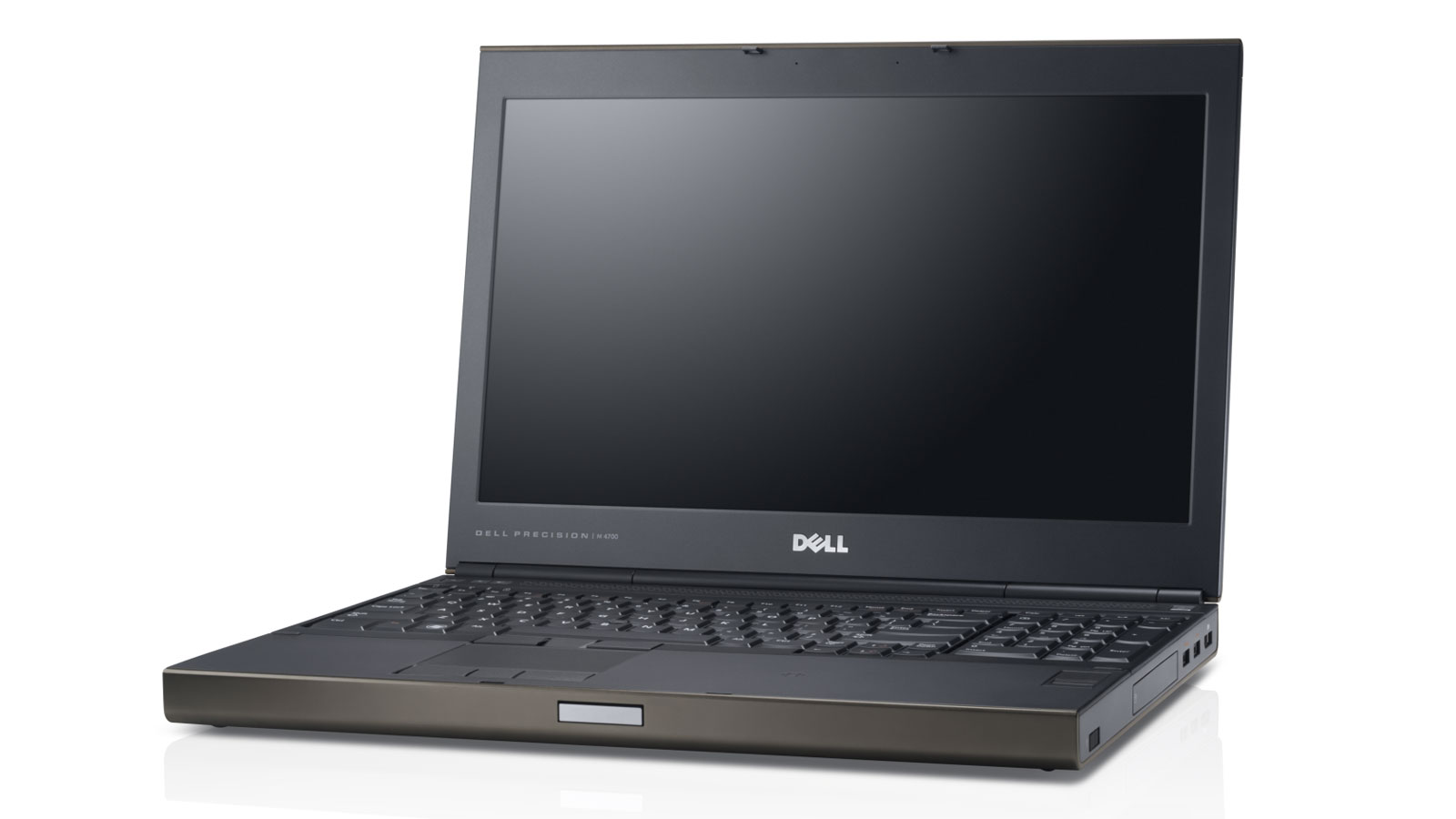 the history of dell laptops 1984: michael dell -- a 19-year-old pre-med freshman at the university of texas at austin -- has an idea for a new computer business he believes will change the way computers will be designed.