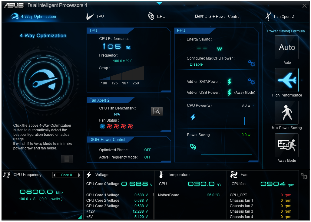Asus Z87 Pro In The Box Overclocking Intel Z87