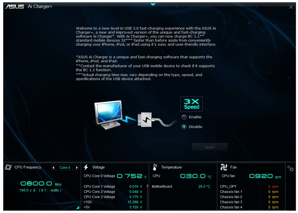asus x51v live update user critique Asrock app shop is an all-in-one utility designed for system update and software downloading it is integrated with a variety of applications and support software.