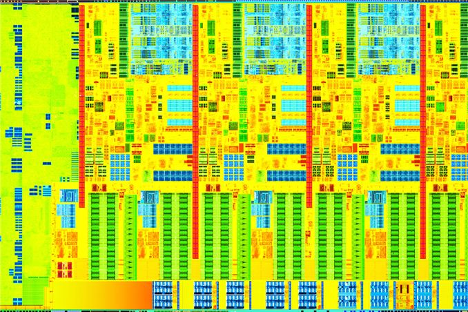 The Haswell Review: Intel Core i7-4770K & i5-4670K Tested