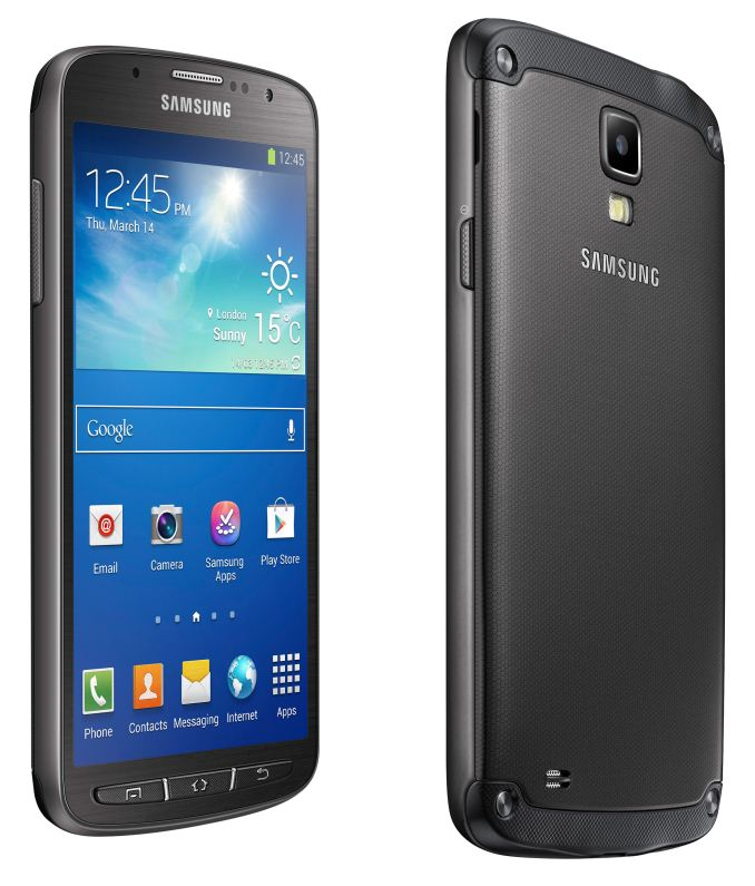 Samsung galaxy ace 3 - new ace, new mobile essentials samsung galaxy ace 3 come with 4 inches tft touchscreen having