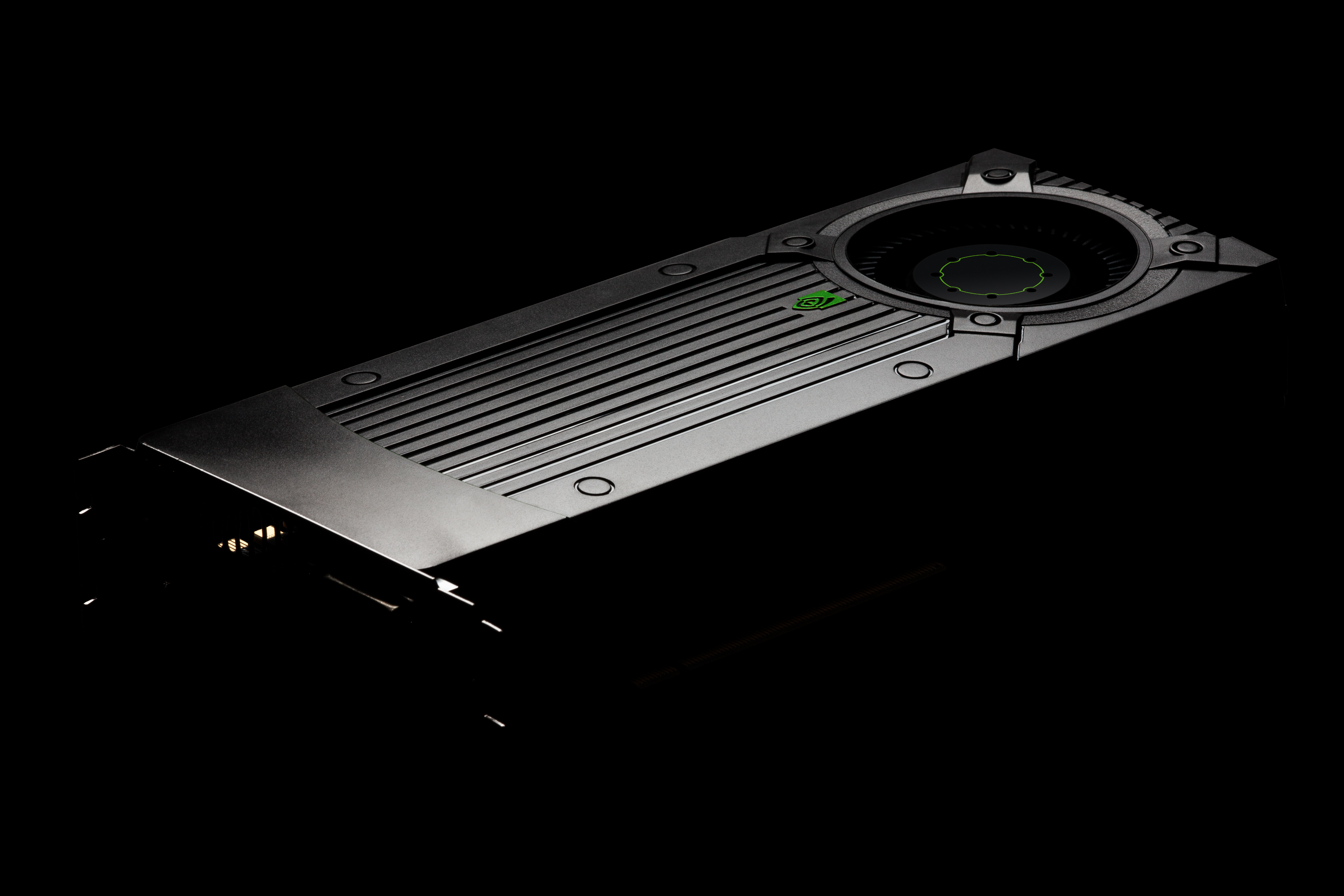 Final Thoughts Nvidia Geforce Gtx 760 Review The New Enthusiast Ti Kepler