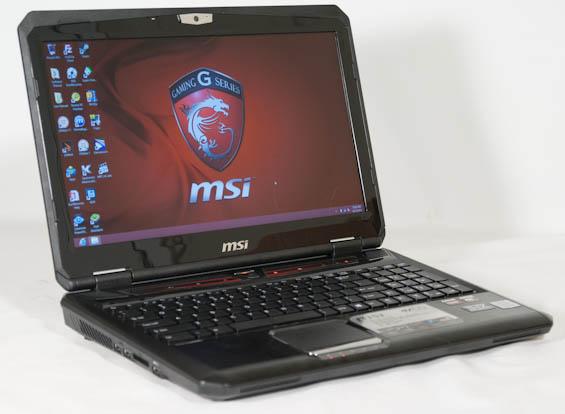 MSI GX60 1AC Atheros Bluetooth Windows 8 X64