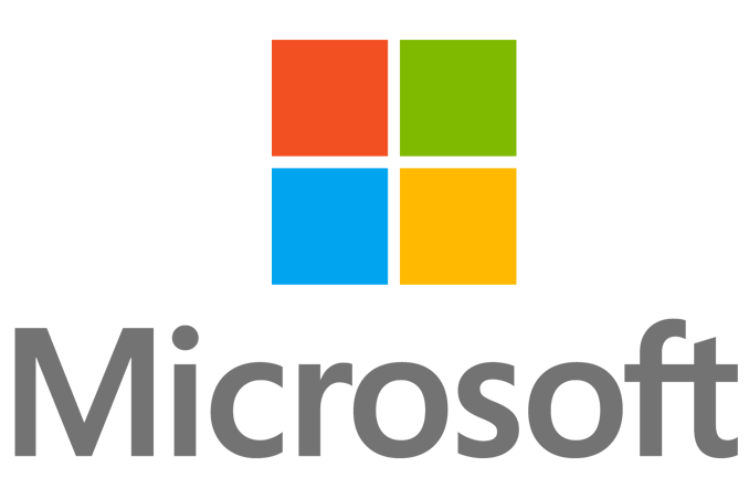 welcome to the preview release of microsoft 2014