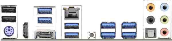 ASROCK Z87 OC FORMULAAC ETRON USB 3.0 DRIVERS FOR WINDOWS