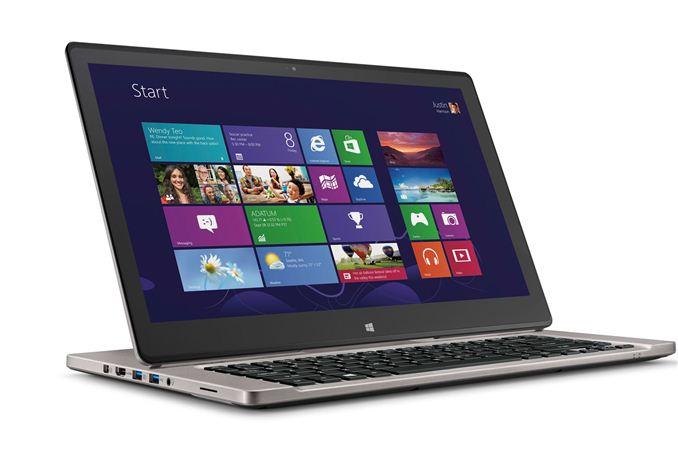 Acer Aspire R7-571 Realtek HD Audio Linux