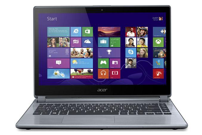 Acer Aspire V7-481PG Realtek HD Audio Driver Download