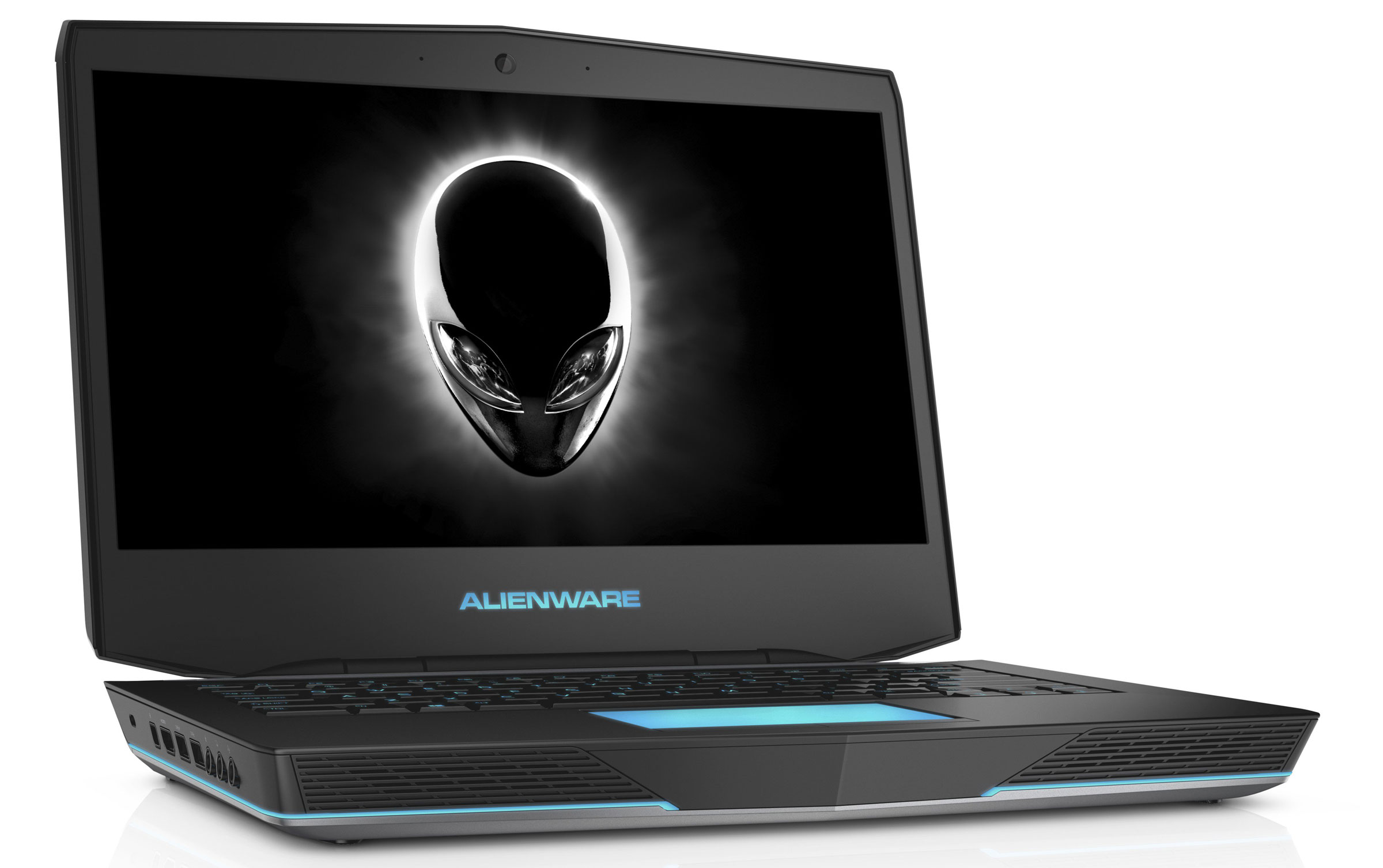 Choosing a Gaming Laptop, Back-to-School 2013 Edition