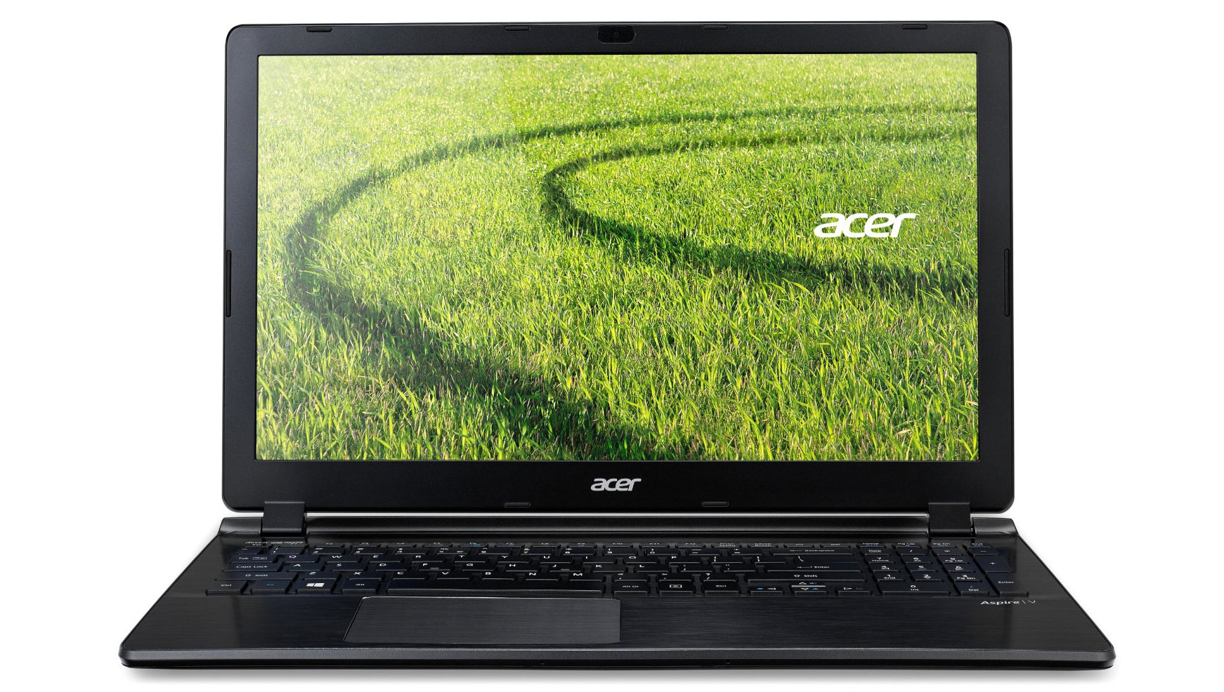 I need a good college/gaming laptop?